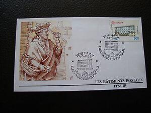 italy-envelope-1st-day-7-5-1990-europa-cy77-italy
