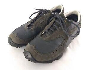 Puma PG GTX Gore-Tex Golf Shoes Cleats