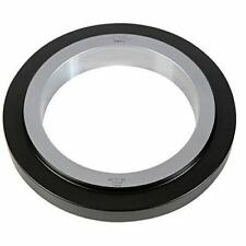 Mitutoyo 177 302 Setting Ring 175mm Size 381mm Width 260mm Outside Diameter