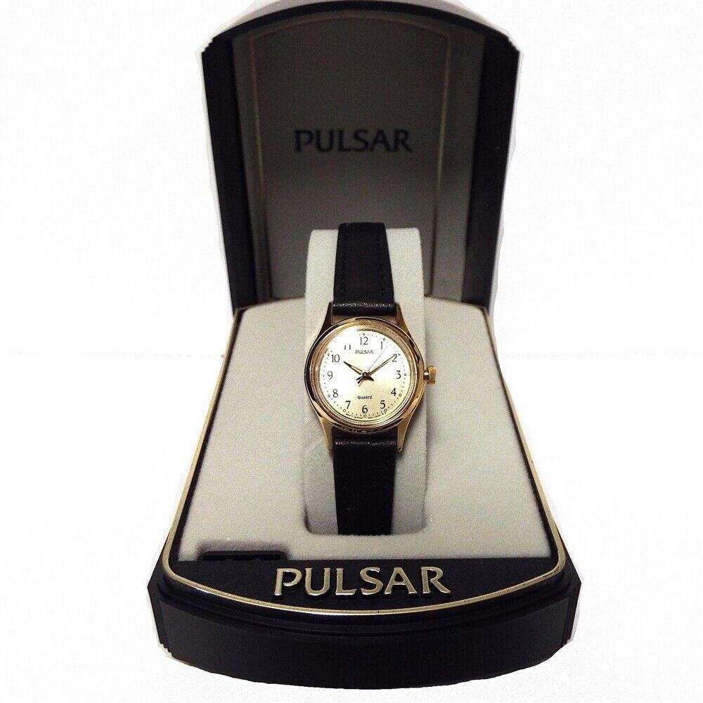 Стоимость pulsar часы швецарские часы ломбарди