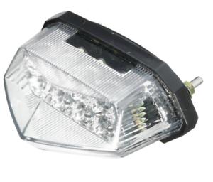 12V-Motorcycle-11-LED-Running-License-Plate-Tail-Indicator-Brake-RedLight