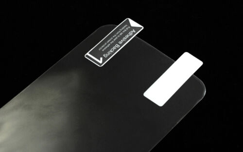 "1X EZguardz LCD Screen Protector Cover Shield HD 1X For Zeki TBQG884B 8/"" Tablet"