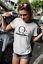QANON-WWG1WGA-TRUMP-MALE-amp-FEMALE-T-SHIRTS-COLLECTION-1-10-of-50 miniatuur 6