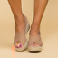 Womens-Platform-Sandals-High-Wedge-Heel-Espadrille-Lady-Summer-Ankle-Strap-Shoes thumbnail 28
