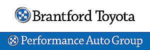 Brantford Toyota