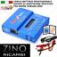 Ricambi-DRONE-ZINO-prodotti-ORIGINALI-Hubsan-batteria-eliche-e-altro-ancora miniatura 8
