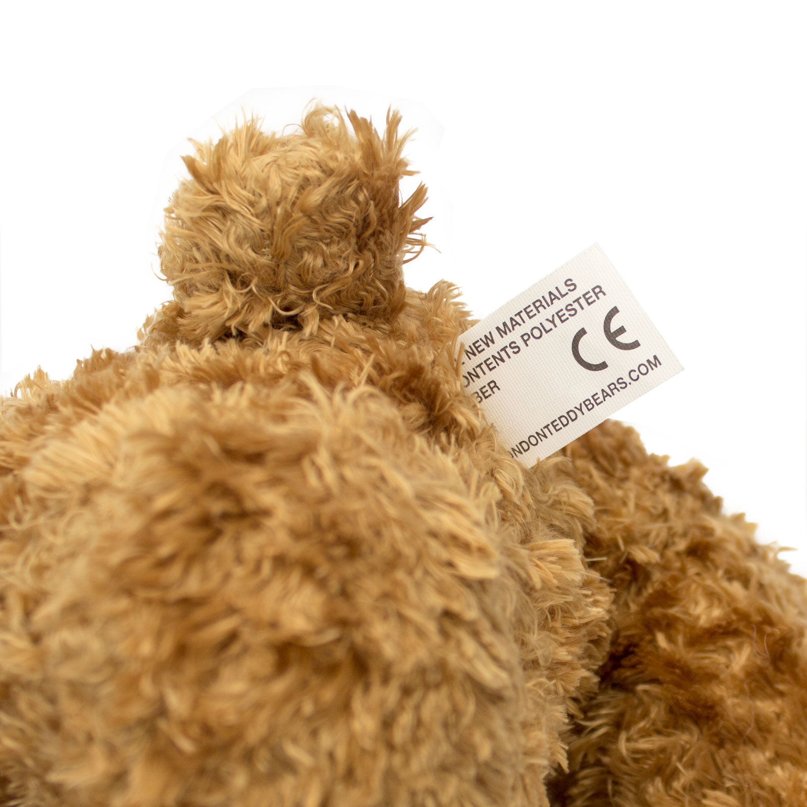 NEW NEW NEW - BEST RADIATION ONCOLOGIST IN THE WORLD - Teddy Bear Gift Present Award d123e6