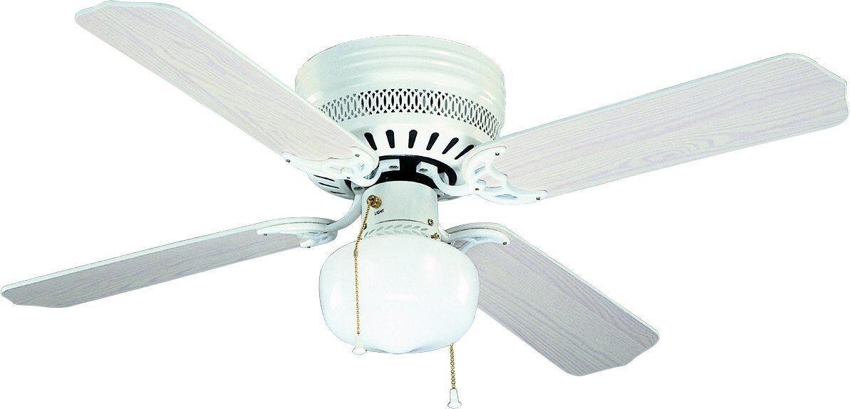 100 cheap ceiling fans online get cheap ceiling fan crystal