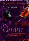 Cyrano by Geraldine McCaughrean (Paperback, 2008)