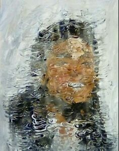 Michael-Jackson-singer-songwriter-original-acrylics-acrylic-painting
