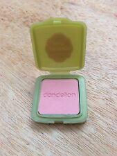 Benefit Dandelion Pink Blusher 3g Mini Travel Size Compact Genuine Authentic UK