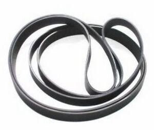 HOTPOINT-TVM560-TVM562-TVM570-Tumble-Dryer-BELT-18609PHE