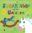 Sugarlump and the Unicorn by Julia Donaldson (Multiple copy pack, 2015)