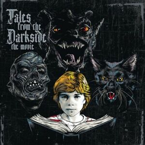 TALES-FROM-THE-DARKSIDE-THE-MOVIE-034-soundtrack-034-LP-Waxwork-Out-Of-Print