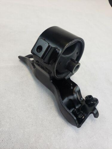 Motor Mounts Engines & Components informafutbol.com Engine & Trans ...