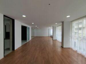 Renta - Departamento - Socrates - 220 m2 - Piso 5