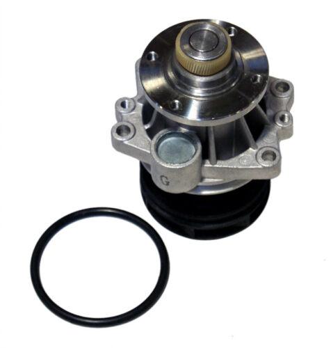 GMB 115-3090 Engine Water Pump