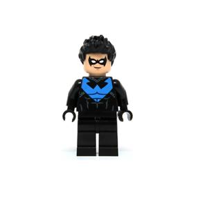 NEW LEGO Nightwing FROM SET 30606 BATMAN II sh294