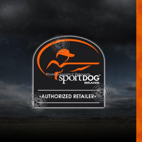 SportDOG SDT00-11746 Blaze Orange Check Cord 30 Feet Tangle-Free for Dogs /& Pets