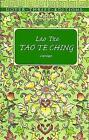 Tao Te Ching by Lao Tze (Paperback, 2000)