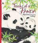 Tracks Of A Panda Library Edition by Nick Dowson (Paperback, 2009)