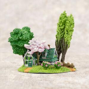 F65-009-Hokka-Trading-Figura-Anne-di-Verde-Gables