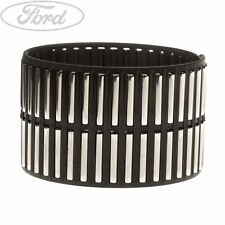 Genuine Ford Output Shaft 1 Needle Bearing 1384076