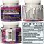 Stacker-3-XPLC-Extreme-Performance-Formula-Burn-Body-Fat-Boost-Energy-amp-Kickstar thumbnail 1