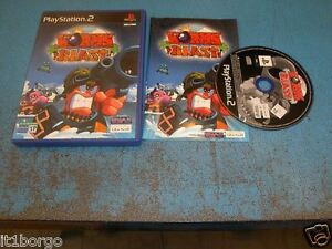 worms-blaster-playstation-2
