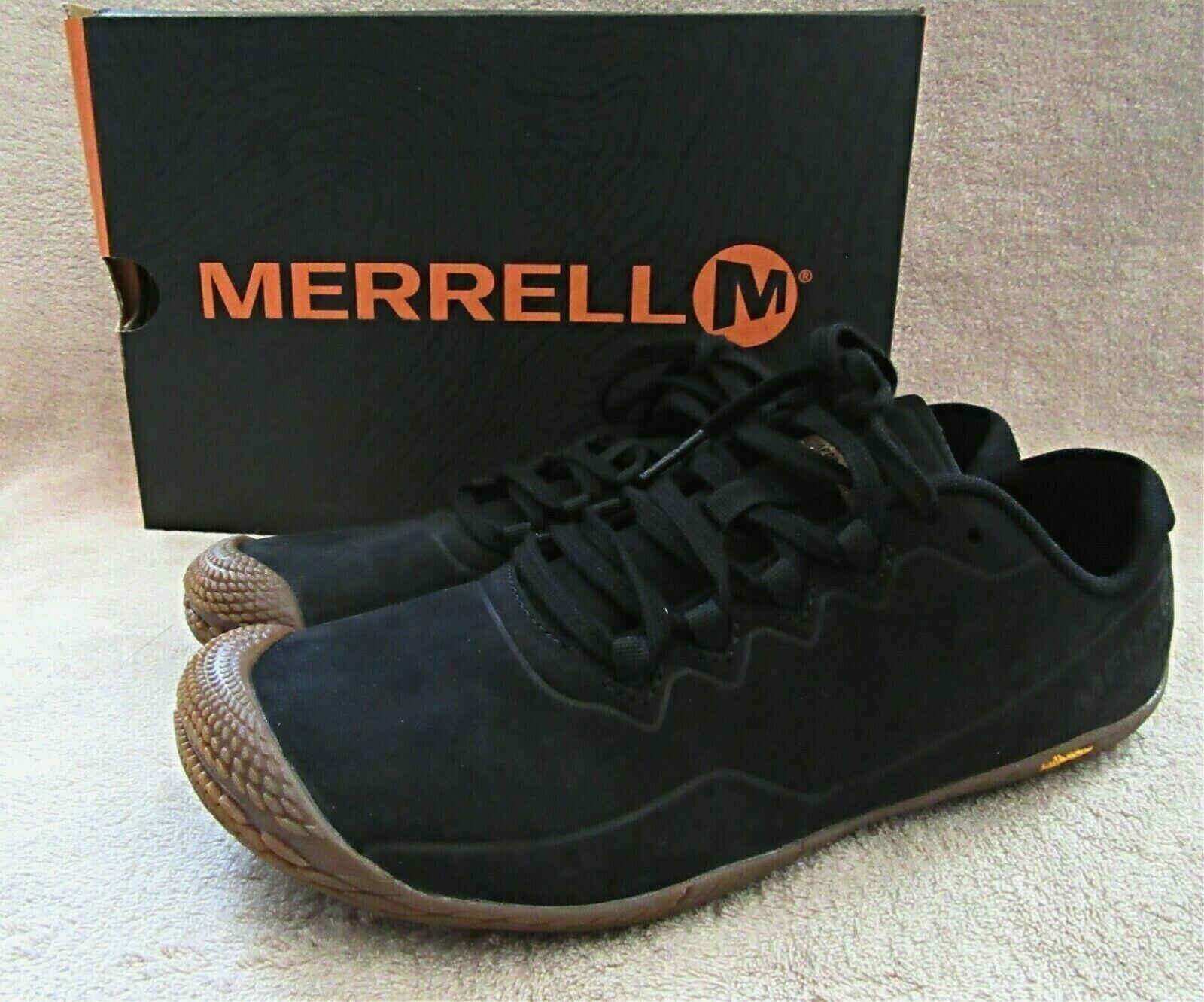 merrell vapor glove 2 damen 40 euro