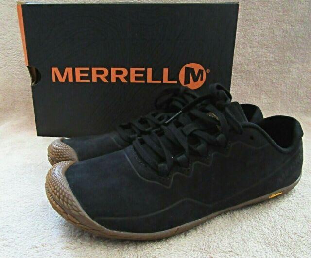 merrell trail glove 3 for sale euro