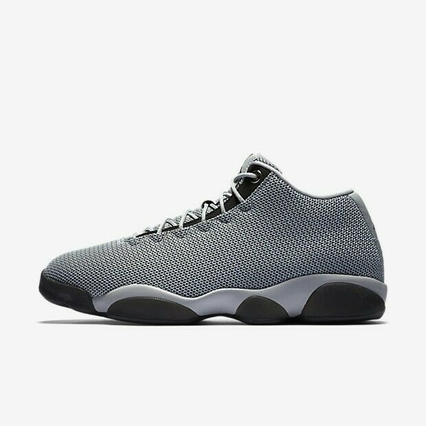 83a8a522c73 Nike Jordan Horizon Low Size 7 UK 41 EUR Grey 845098 003 for sale online |  eBay