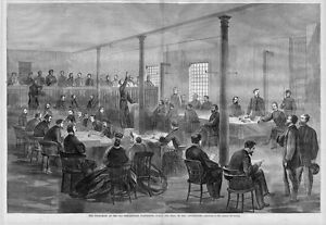 LAWYER-COURTROOM-TRIAL-OF-LINCOLN-CONSPIRATORS-WASHINGTON-PENITENTIARY-COURT