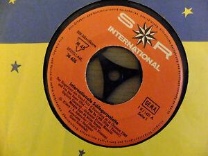Internationale-Schlagerpalette-1964-S-R-36656-Vinyl-Single
