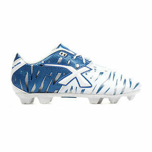 209880b5d312 Image is loading XBlades-Young-Wild-Thing-Animal-Cyber-Kids-Football-