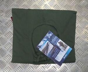 Genuine-British-Army-Fecsa-Lining-For-Light-Weight-Sleeping-Bags-Size-M-L-MCSS