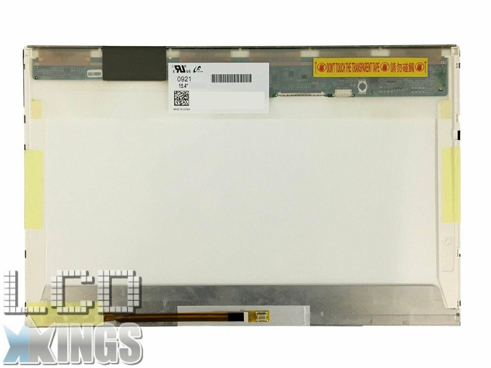 IBM Lenovo 15.4