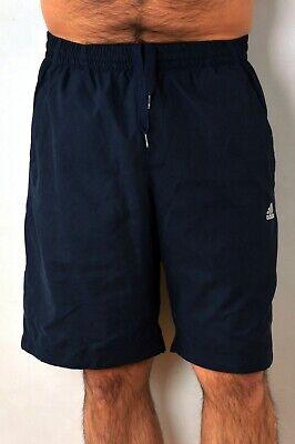 Adidas clima 365 Performance Essentials Pantalones Cortos De ...