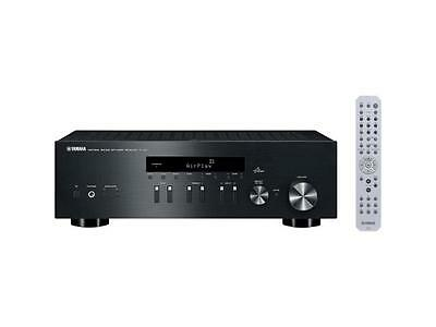 Yamaha R-N301 Network Receiver $179.99 by newegg at  ebay.com + FS online deal