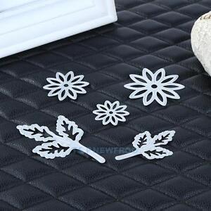 5pcs-3D-Flowers-Leaves-Metal-Cutting-Dies-Stencils-DIY-Scrapbook-Embossing