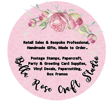 Bella Rose Craft Studio