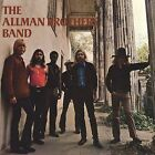 The Allman Brothers Band [Remaster] by The Allman Brothers Band (CD, Oct-1997, Mercury)