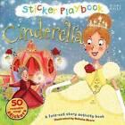Cinderella by Miles Kelly Publishing Ltd (Hardback, 2015)
