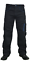 Mens-Work-Trousers-Cargo-Combat-Heavy-Duty-Knee-pads-pockets-UK-Premium-Quality thumbnail 65
