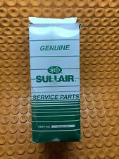 Sullair 02250168-084 Compatible Compressed Air Filter by Millennium-Filters