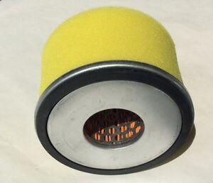 Filter-Filtre-Filtro-Luft-air-passend-fuer-Kubota-Motor-GH-280-GH280