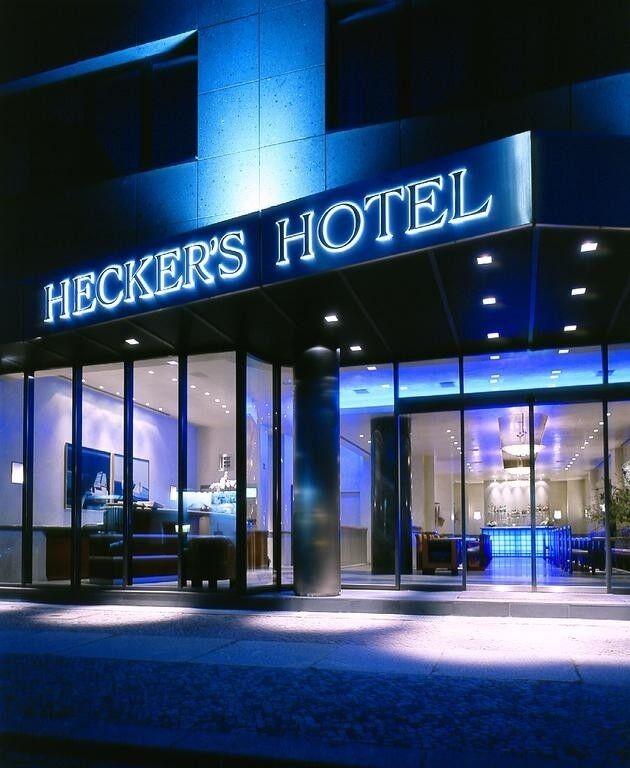 4tg 2p Berlino, Amburgo, Monaco di Baviera, Düsseldorf Hotel Viaggio valore  300,