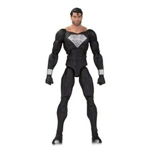 DC-ESSENTIALS-RETURN-OF-SUPERMAN-ACTION-FIGURE-IN-STOCK