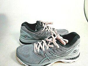 ASICS Women's Gel-Nimbus 20 Running