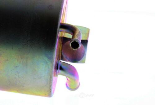 Mechanical Fuel Pump 40770 fits 70-74 Chevrolet Corvette 7.4L-V8